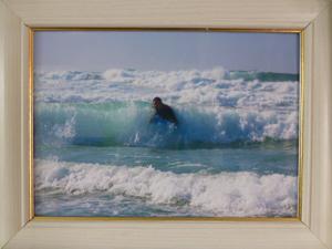 KJ Surfin